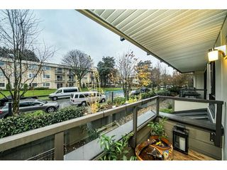 "Photo 20: 310 621 E 6TH Avenue in Vancouver: Mount Pleasant VE Condo for sale in ""FAIRMONT PLACE"" (Vancouver East)  : MLS®# R2325031"