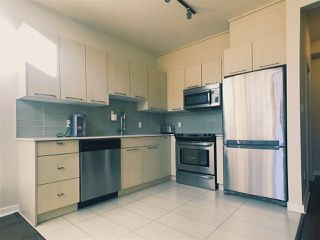 """Photo 5: PH19 5248 GRIMMER Street in Burnaby: Metrotown Condo for sale in """"METRO ONE"""" (Burnaby South)  : MLS®# R2325464"""