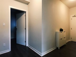 """Photo 3: PH19 5248 GRIMMER Street in Burnaby: Metrotown Condo for sale in """"METRO ONE"""" (Burnaby South)  : MLS®# R2325464"""