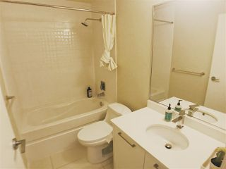 """Photo 2: PH19 5248 GRIMMER Street in Burnaby: Metrotown Condo for sale in """"METRO ONE"""" (Burnaby South)  : MLS®# R2325464"""