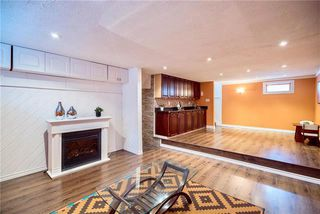 Photo 14: 19 Cropo Bay in Winnipeg: Tyndall Park Residential for sale (4J)  : MLS®# 1831120