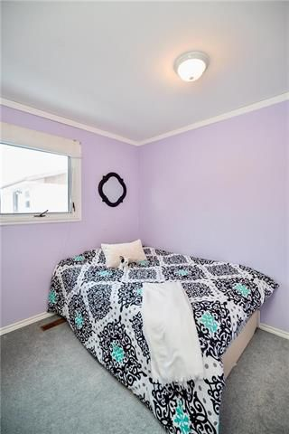 Photo 10: 19 Cropo Bay in Winnipeg: Tyndall Park Residential for sale (4J)  : MLS®# 1831120