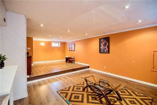 Photo 13: 19 Cropo Bay in Winnipeg: Tyndall Park Residential for sale (4J)  : MLS®# 1831120