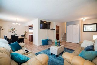 Photo 5: 19 Cropo Bay in Winnipeg: Tyndall Park Residential for sale (4J)  : MLS®# 1831120