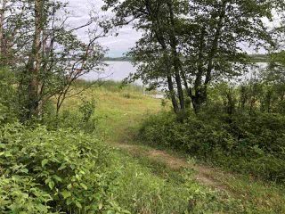 Photo 22: 624 Rge Rd 251: Rural Athabasca County Rural Land/Vacant Lot for sale : MLS®# E4137881