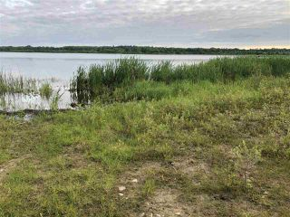 Photo 10: 624 Rge Rd 251: Rural Athabasca County Rural Land/Vacant Lot for sale : MLS®# E4137881