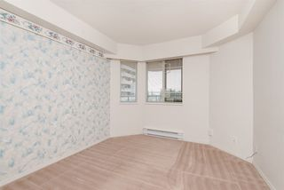 """Photo 12: 902 3170 GLADWIN Road in Abbotsford: Central Abbotsford Condo for sale in """"Regency Park Towers"""" : MLS®# R2327745"""