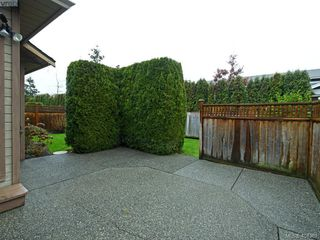 Photo 22: 201 4515 Pipeline Road in VICTORIA: SW Royal Oak Townhouse for sale (Saanich West)  : MLS®# 404361
