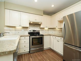 Photo 12: 201 4515 Pipeline Rd in VICTORIA: SW Royal Oak Row/Townhouse for sale (Saanich West)  : MLS®# 803455
