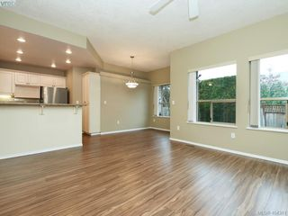 Photo 14: 201 4515 Pipeline Rd in VICTORIA: SW Royal Oak Row/Townhouse for sale (Saanich West)  : MLS®# 803455