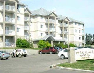 Main Photo: 114 14708 50 Street in Edmonton: Zone 02 Condo for sale : MLS®# E4139677