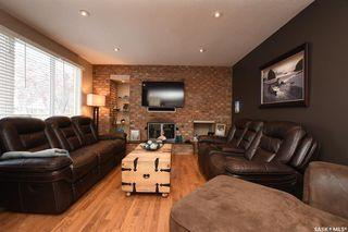 Photo 3: 54 Slinn Bay in Regina: Argyle Park Residential for sale : MLS®# SK756949