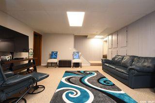 Photo 22: 54 Slinn Bay in Regina: Argyle Park Residential for sale : MLS®# SK756949