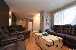 Photo 4: 54 Slinn Bay in Regina: Argyle Park Residential for sale : MLS®# SK756949