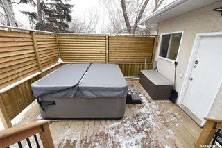 Photo 30: 54 Slinn Bay in Regina: Argyle Park Residential for sale : MLS®# SK756949