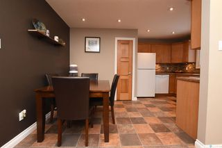 Photo 7: 54 Slinn Bay in Regina: Argyle Park Residential for sale : MLS®# SK756949