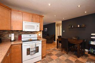Photo 13: 54 Slinn Bay in Regina: Argyle Park Residential for sale : MLS®# SK756949
