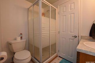 Photo 25: 54 Slinn Bay in Regina: Argyle Park Residential for sale : MLS®# SK756949