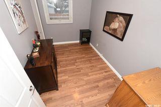 Photo 20: 54 Slinn Bay in Regina: Argyle Park Residential for sale : MLS®# SK756949