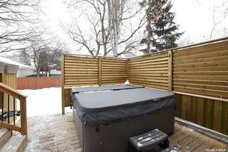 Photo 31: 54 Slinn Bay in Regina: Argyle Park Residential for sale : MLS®# SK756949