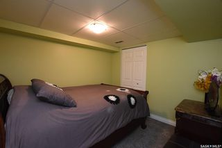 Photo 24: 54 Slinn Bay in Regina: Argyle Park Residential for sale : MLS®# SK756949
