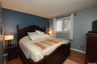 Photo 17: 54 Slinn Bay in Regina: Argyle Park Residential for sale : MLS®# SK756949