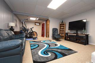 Photo 21: 54 Slinn Bay in Regina: Argyle Park Residential for sale : MLS®# SK756949