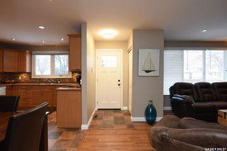Photo 14: 54 Slinn Bay in Regina: Argyle Park Residential for sale : MLS®# SK756949
