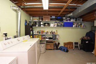 Photo 27: 54 Slinn Bay in Regina: Argyle Park Residential for sale : MLS®# SK756949