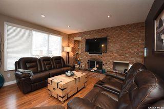 Photo 2: 54 Slinn Bay in Regina: Argyle Park Residential for sale : MLS®# SK756949