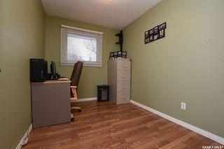 Photo 19: 54 Slinn Bay in Regina: Argyle Park Residential for sale : MLS®# SK756949