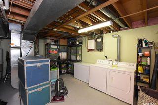 Photo 28: 54 Slinn Bay in Regina: Argyle Park Residential for sale : MLS®# SK756949