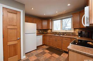 Photo 9: 54 Slinn Bay in Regina: Argyle Park Residential for sale : MLS®# SK756949