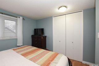 Photo 18: 54 Slinn Bay in Regina: Argyle Park Residential for sale : MLS®# SK756949