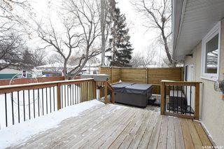 Photo 32: 54 Slinn Bay in Regina: Argyle Park Residential for sale : MLS®# SK756949