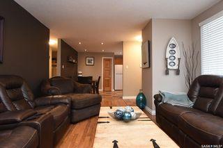 Photo 6: 54 Slinn Bay in Regina: Argyle Park Residential for sale : MLS®# SK756949