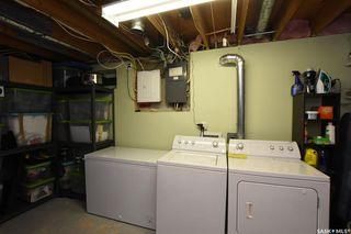 Photo 26: 54 Slinn Bay in Regina: Argyle Park Residential for sale : MLS®# SK756949