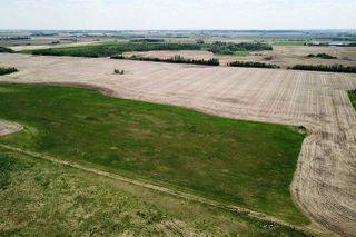 Photo 10: 49279 RR250: Rural Leduc County Rural Land/Vacant Lot for sale : MLS®# E4141338