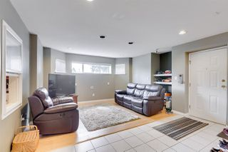 Photo 15: 923 STEWART Avenue in Coquitlam: Maillardville House for sale : MLS®# R2340110