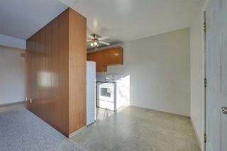Photo 5: 31 10640 108 Street in Edmonton: Zone 08 Condo for sale : MLS®# E4143492