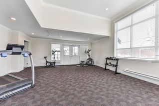"""Photo 4: 16 6378 142 Street in Surrey: Sullivan Station Townhouse for sale in """"KENDRA"""" : MLS®# R2340251"""