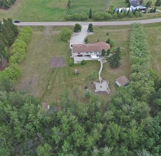 Photo 30: 23516 Twp Rd 560: Rural Sturgeon County House for sale : MLS®# E4144055
