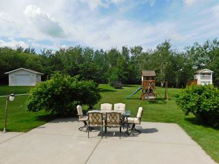 Photo 24: 23516 Twp Rd 560: Rural Sturgeon County House for sale : MLS®# E4144055
