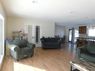 Photo 9: 23516 Twp Rd 560: Rural Sturgeon County House for sale : MLS®# E4144055