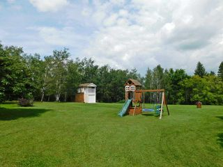 Photo 26: 23516 Twp Rd 560: Rural Sturgeon County House for sale : MLS®# E4144055