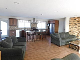 Photo 7: 23516 Twp Rd 560: Rural Sturgeon County House for sale : MLS®# E4144055
