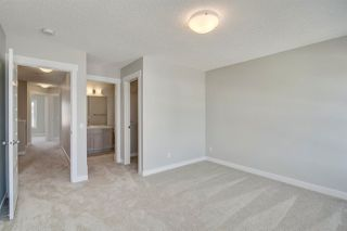Photo 18: 201 1333 CHAPPELLE Boulevard in Edmonton: Zone 55 Attached Home for sale : MLS®# E4145062
