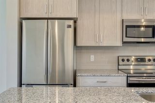 Photo 9: 201 1333 CHAPPELLE Boulevard in Edmonton: Zone 55 Attached Home for sale : MLS®# E4145062