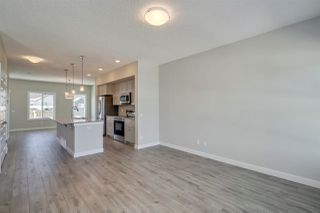 Photo 15: 201 1333 CHAPPELLE Boulevard in Edmonton: Zone 55 Attached Home for sale : MLS®# E4145062