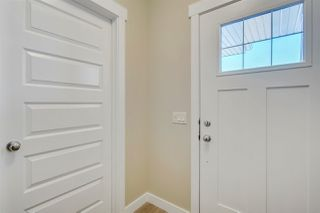 Photo 3: 201 1333 CHAPPELLE Boulevard in Edmonton: Zone 55 Attached Home for sale : MLS®# E4145062